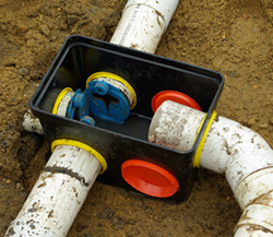 Bonser Amp Son Septic And Sewer Systems Repair Installation